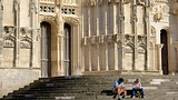 Bourges Cathedral - Cher (department) - Tourism Media