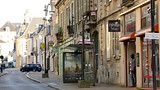 Bourges - Cher (department) - Tourism Media