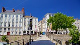 Nantes (e dintorni) - Tourism Media