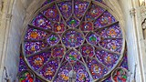 Reims Cathedral - Reims - Tourism Media