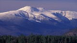 North Conway - New Hampshire - Mt Washington Valley Chamber of Commerce