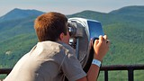White Mountains - New Hampshire - White Mountains Attractions Assoc