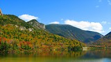 White Mountains - White Mountains Attractions Assoc