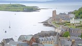 Argyll and Bute - Tourism Media