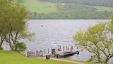 Loch Ness - Scottish Highlands - Tourism Media