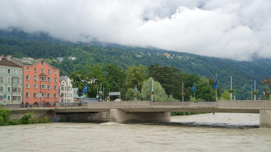Hotel Innsbruck Innsbruck Booking