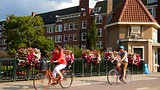 Amsterdam Southeast - Netherlands - Tourism Media
