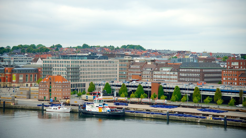 Kiel Germany  City new picture : Kiel Germany Vacations: Package & Save Up to $500 on our Deals ...