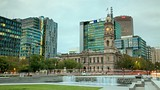 Showing item 37 of 81. Adelaide - Tourism Media
