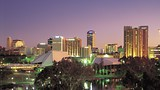 Adelaide - South Australia Tourism