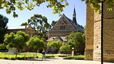 Showing item 42 of 81. Adelaide - South Australia Tourism