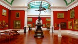 Showing item 38 of 81. Art Gallery of South Australia - Adelaide - Tourism Media