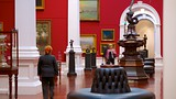 Showing item 69 of 81. Art Gallery of South Australia - Adelaide - Tourism Media
