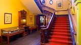 Showing item 22 of 81. Ayers House Museum - Adelaide - Tourism Media