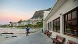 Fish Hoek - Tourism Media