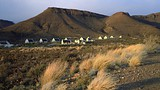 Western Cape - South African Tourism