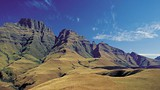 Drakensberg Mountains - Afrika und Indischer Ozean - South African Tourism