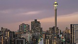 Johannesburg - South African Tourism