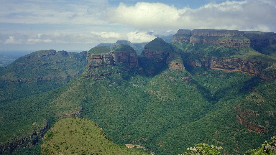Mpumalanga Limpopo Vacations 2017 Package Amp Save Up To