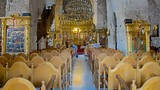 Church of Saint Lazarus - Cyprus - Tourism Media