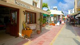 Old Town of Limassol - Paphos - Tourism Media