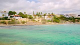 Coral Bay Beach - Paphos - Tourism Media