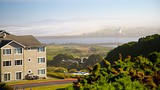 Bandon - South Oregon Coast - Tourism Media