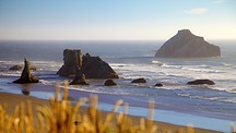 South Oregon Coast - Oregon