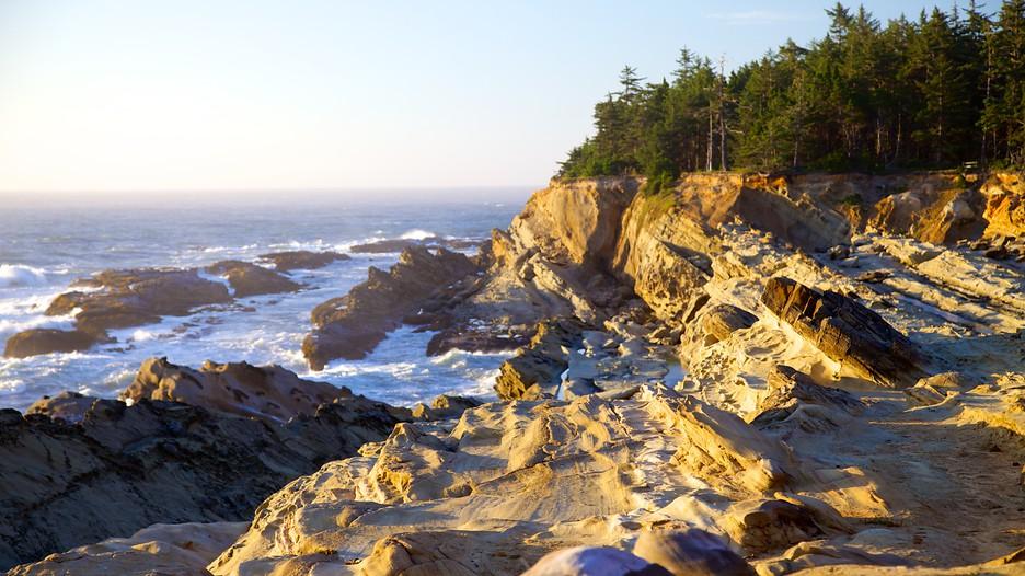 South Oregon Coast Holidays Cheap South Oregon Coast