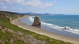 Port Orford - Oregon - Tourism Media