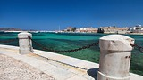 Favignana - Tourism Media