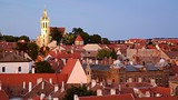 Sopron - Hongarije - Tourism Media