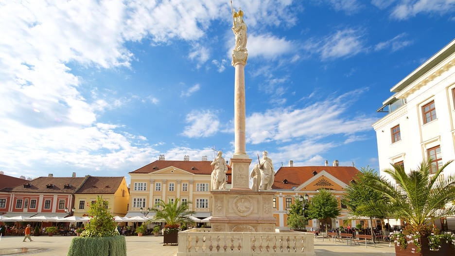 Gyor Vacations 2017 Package Amp Save Up To 603 Expedia