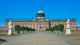 Potsdam - German National Tourist Board