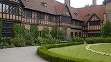 Schloss Cecilienhof - Potsdam - Tourism Media