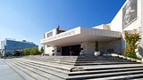 National Theatre of Serbia - Serbie - Tourism Media