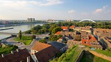 Novi Sad - Serbie - Tourism Media