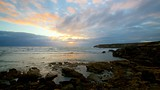 Pickering Point Trail - Warrnambool - Tourism Media