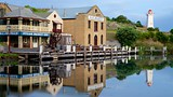 Flagstaff Hill Maritime Village - Warrnambool - Tourism Media