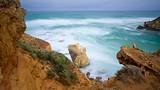 Childers Cove - Warrnambool - Tourism Media