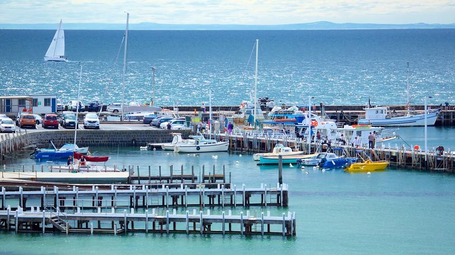 Top  Restaurants Mornington Peninsula