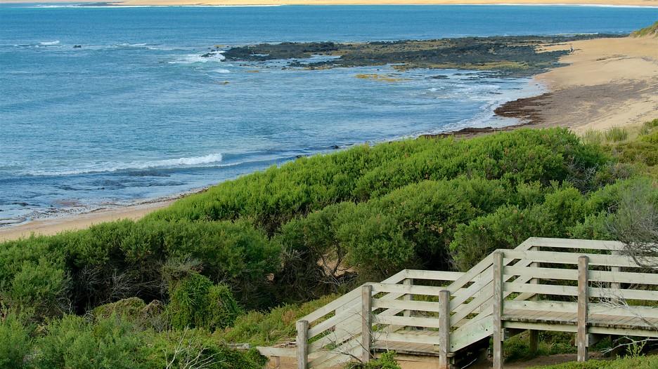 Cheap Hotels In Phillip Island Victoria