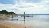 Cowes Beach - Phillip Island - Tourism Media