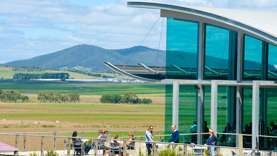 Victoria Valley New Zealand  city photos gallery : Yarra Valley Holidays: Cheap Yarra Valley Holiday Packages & Deals ...