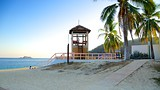 Chahue Beach - Huatulco - Tourism Media