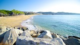 Zaachila Beach - Huatulco - Tourism Media