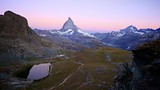 Gornergrat - Valais - Tourism Media
