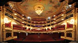 Royal Opera of Wallonia - Liege - jacky croisier