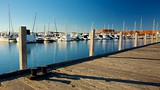 Hillarys Boat Harbour - Perth - Tourism Media