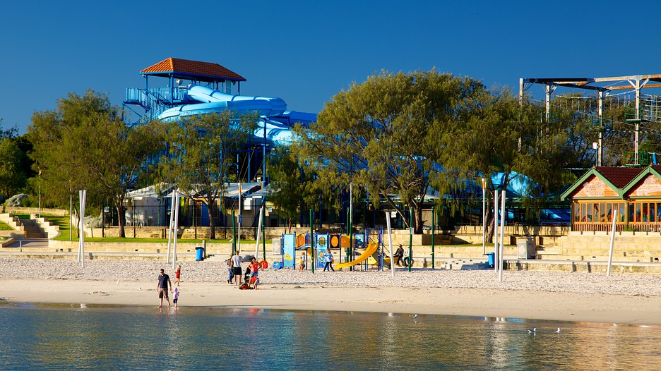 Boat Harbour Australia  city images : Hillarys Boat Harbour Perth, Western Australia Attraction | Expedia ...